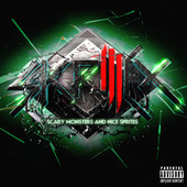 Skrillex | Scary Monsters and Nice Sprites