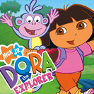Dora the Explorer: Pablo's Flute