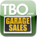 Garage Sales of Tampa Bay from TBO.com
