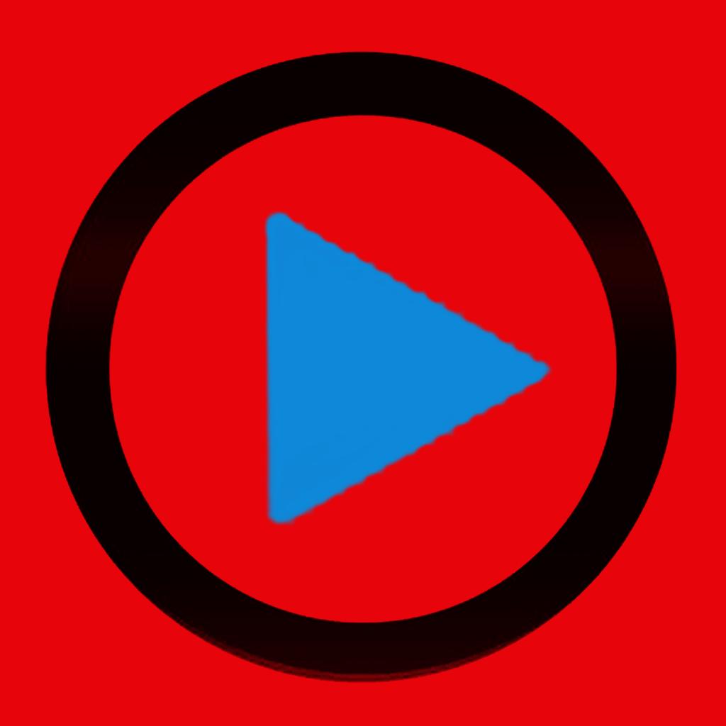 快速下载和速播 Pro高清版