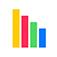 Bottomline - Sales Tracking App